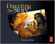 "book: ""Directing the Story"""