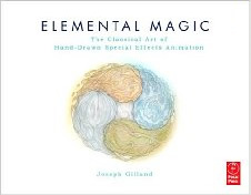 "book: ""Elemental Magic"""