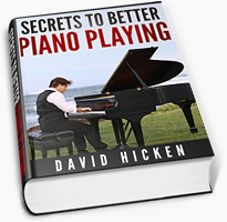 "book: ""Secrets to Better Piano Playing"""