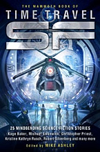 "book: ""The Mammoth Book of Time Travel SF"""